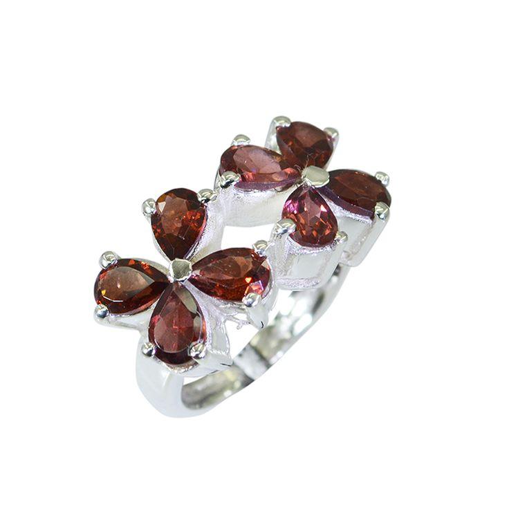 #cadeau #sport #harrystyles #insta #inspiredbynature #Riyogems #jewellery #gemstone #Handmade #Alloy #Bracelet www.ebay.ph/usr/riyogems