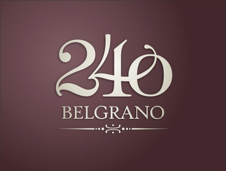 IORC - Edificio Belgrano 240