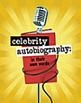 """**DISCOUNT** 33% Off  """"CELEBRITY AUTOBIOGRAPHY"""" starring Tony Danza, Rachel Dratch, Marsha Mason, Sherri Shepherd and more for the June 25, 2012 Show. See SocialEyesNYC for details http://wp.me/p248Xv-1yI"""