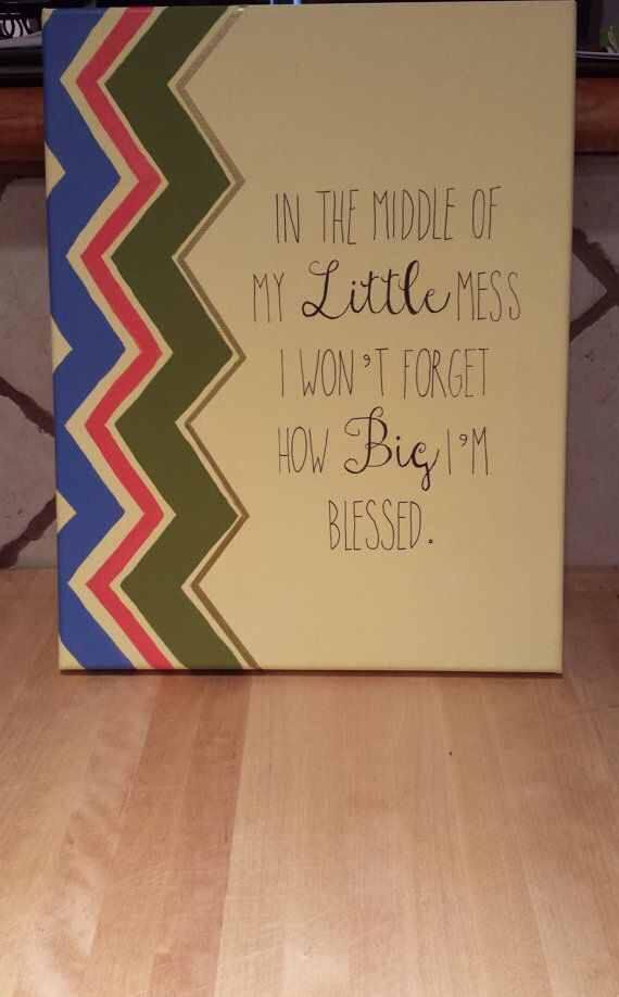 Big And Little Quotes Best 25 Big Little Quotes Ideas On Pinterest  Alpha Kappa Delta .