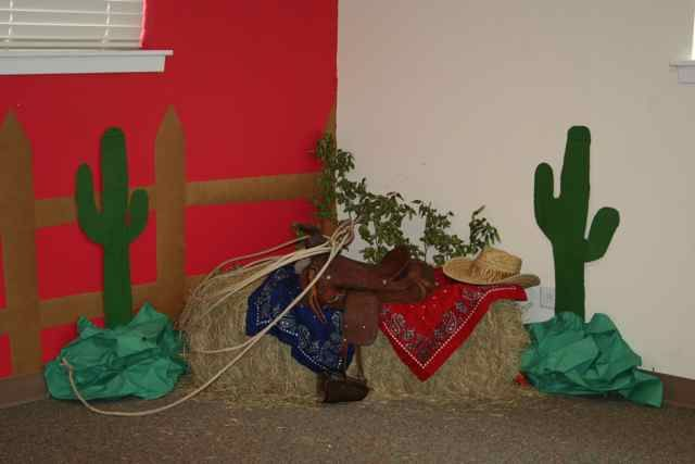 Classroom Skit Ideas ~ Best images about preschool graduation on pinterest
