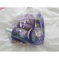 Super Pamper Gift Pack for R250.00