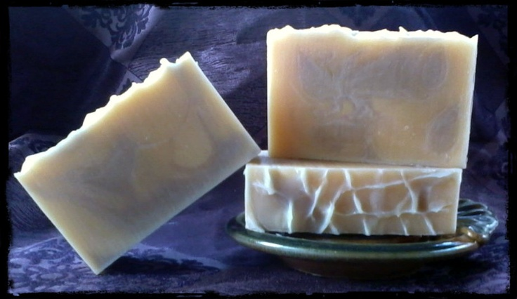 Soaps - Theesfelds Nubian Dairy Goats  I am IN LOVE with these soaps!!! They are all natural, so creamy, & my skin has never been softer!!! Check out the Facebook site too!