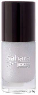 "Лак для ногтей ""Sahara"" (тон: 69)"
