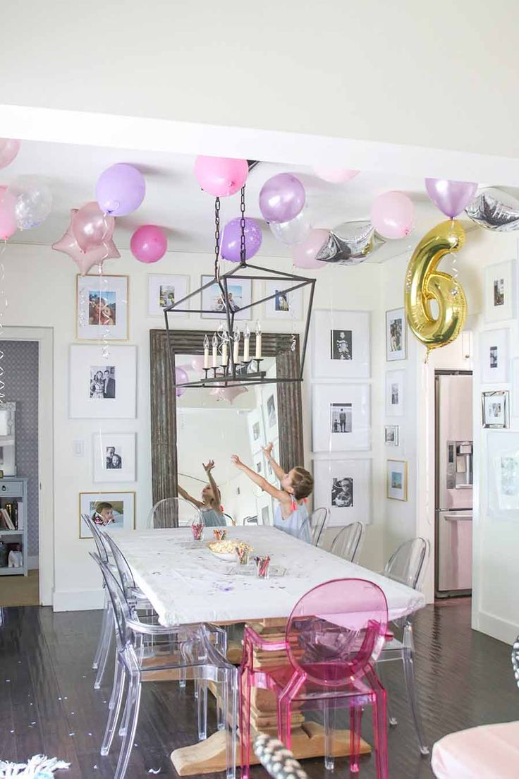 1084 Best Easy Decorating Ideas Images On Pinterest