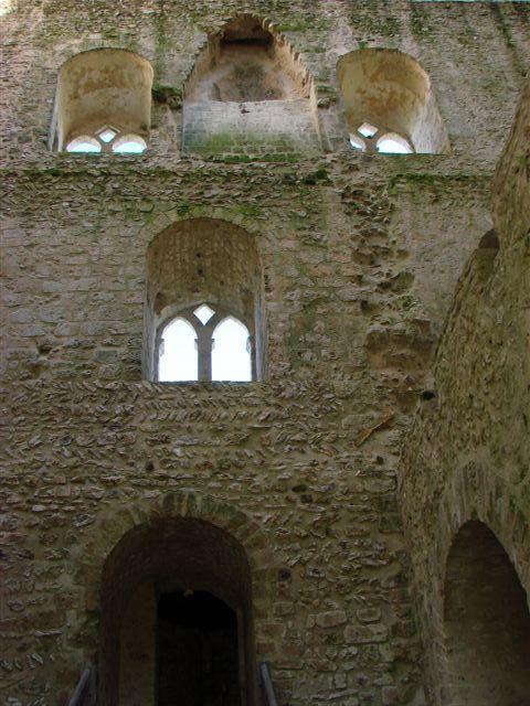Château Saint-Jean -  Nogent-le-Rotrou - Eure et Loir