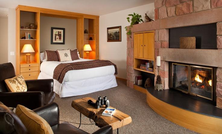 The Inn at Honey Run Millersburg, OH Bed, breakfast
