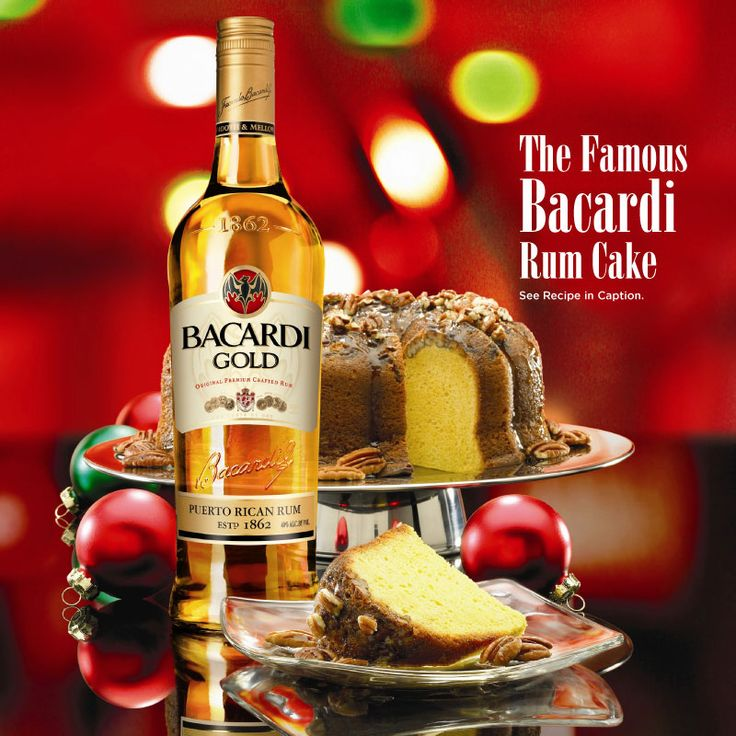 Best 25 bacardi rum cake ideas on pinterest recipe for for Best soda with rum