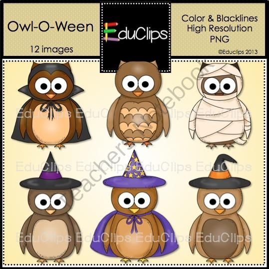 o ween coloring pages - photo #3