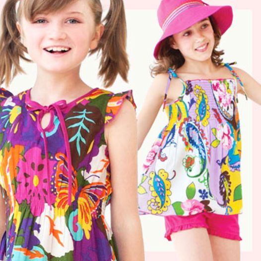 UP to 70% OFF Girls Fair Trade Fashion, Sleepwear and Accessories in our fabulous Summer Stocktake Sale.  Shop now at: http://www.eternalcreation.com/collections/summer-sale-girls-clothes-sleepwear