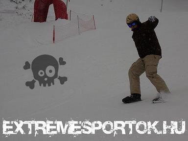 SledDogs, hókori, snowskate, extrém, sport, extreme, sportok