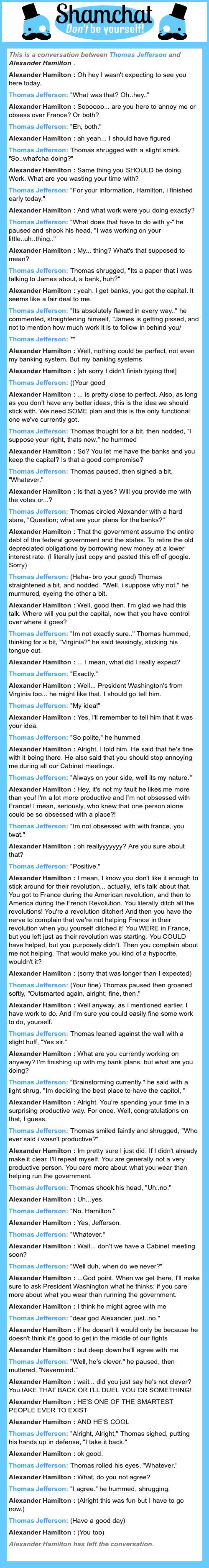 worksheet Thomas Jefferson Worksheet the 25 best thomas jefferson hamilton ideas on pinterest a conversation between alexander and jefferson