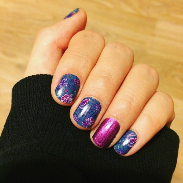 1000 ideas about jamberry combinations on pinterest