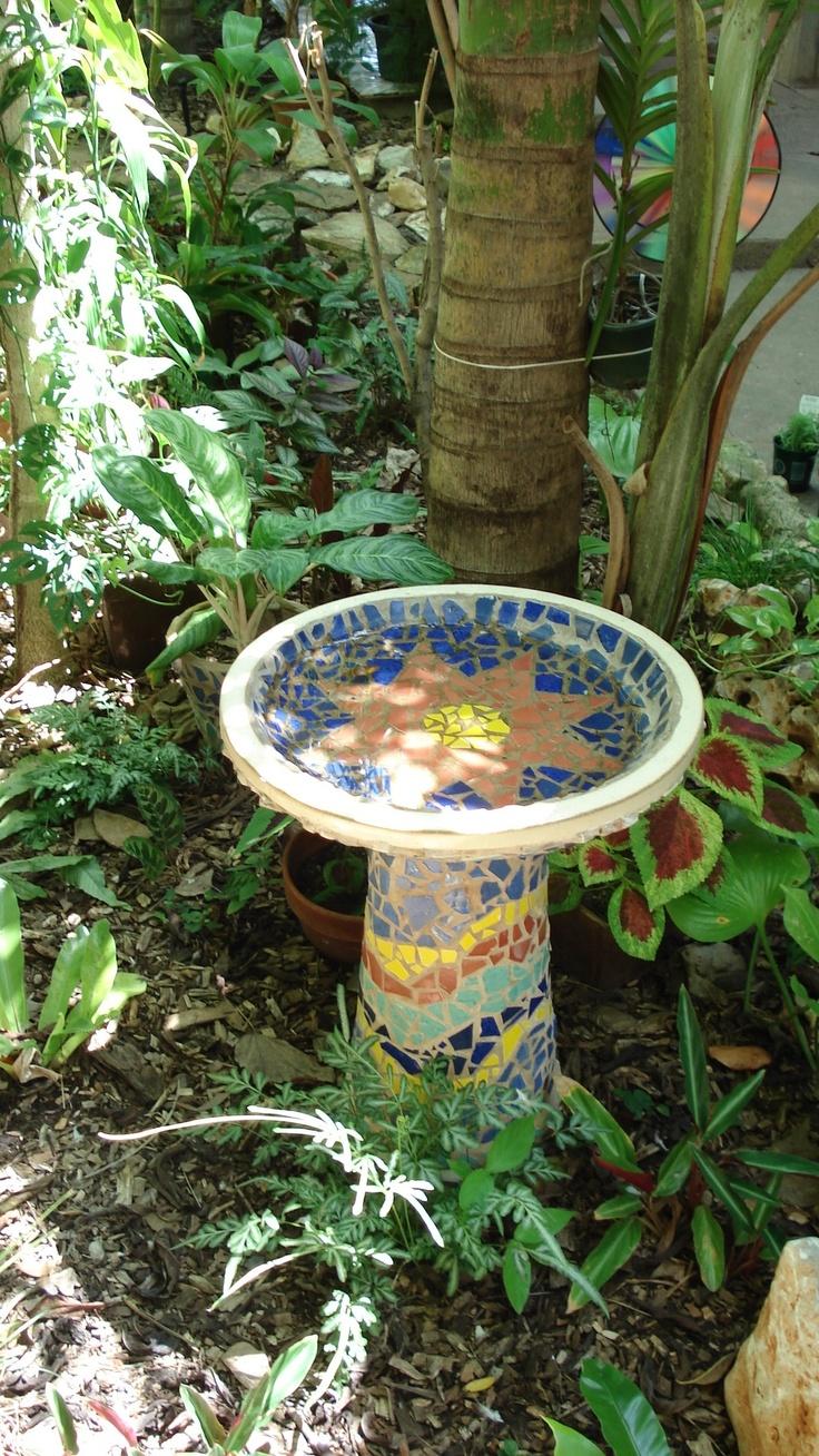 65 best garden ideas images on pinterest garden ideas mosaic