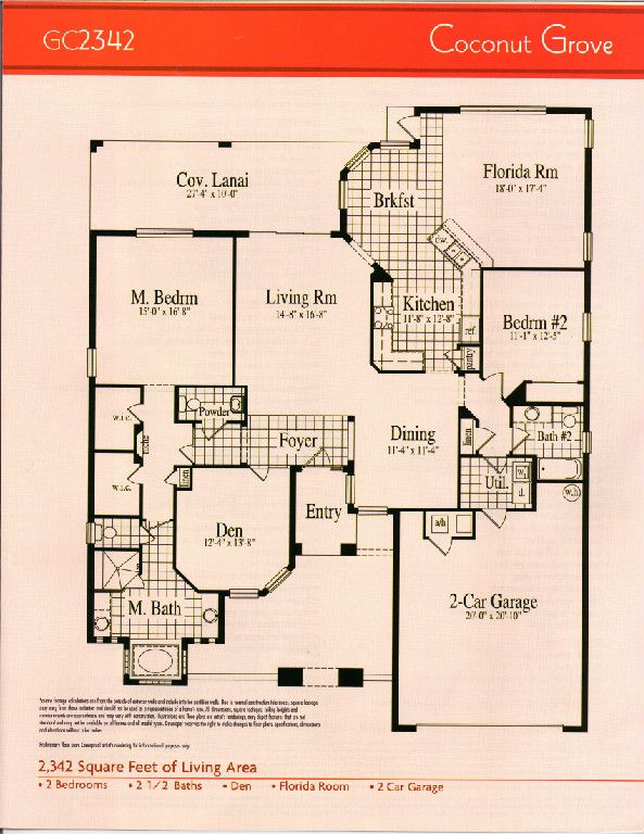 1000 images about solivita in kissimmee florida on for Floor plans florida