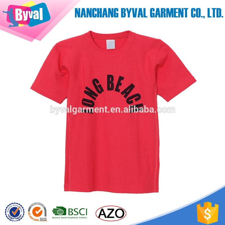 Wholesale mens clothing cheap blank white 1 dollars t-shirts 100%cotton white t shirt in bulk garment
