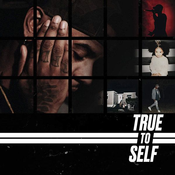 Bryson Tiller Announces New Album 'True To Self', Drops Two New Singles