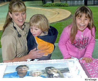 72 Best Cakes Gone Wrong Images On Pinterest Cake Wrecks
