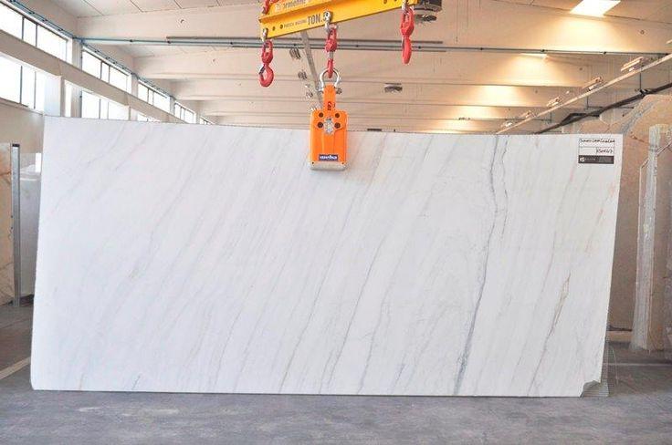 Bianco Lasa di Covelano 1