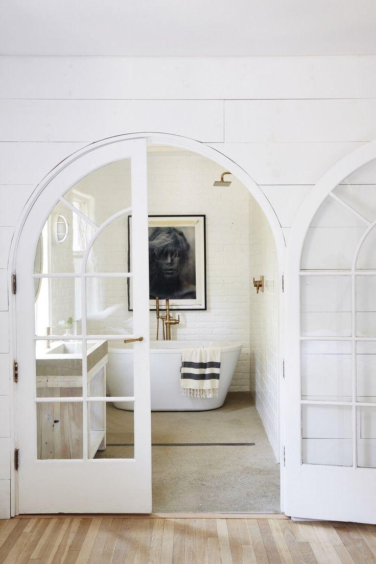 423 best Acadian home images on Pinterest | Flooring, Arquitetura ...