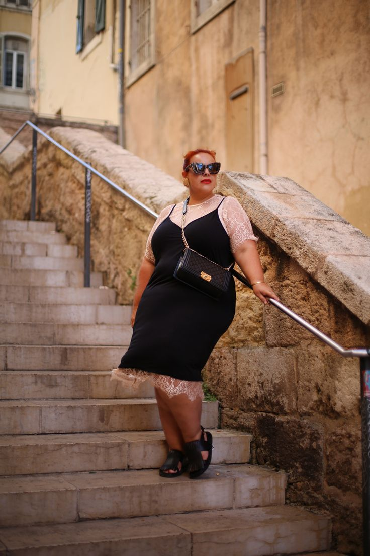 RUE SAINTE – MARSEILLE – Le blog mode de Stéphanie Zwicky