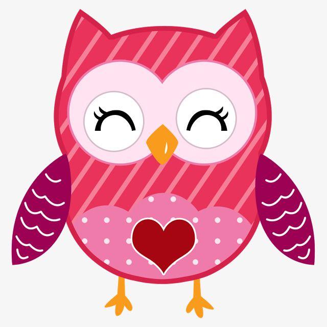 Cartoon Owl Png And Clipart Cute Owl Cartoon Owl Printables Owl Clip Art