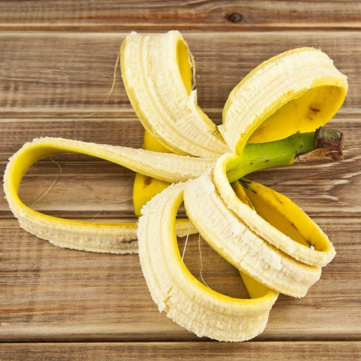 Banana peel http://www.prevention.com/beauty/natural-teeth-whitening/slide/3