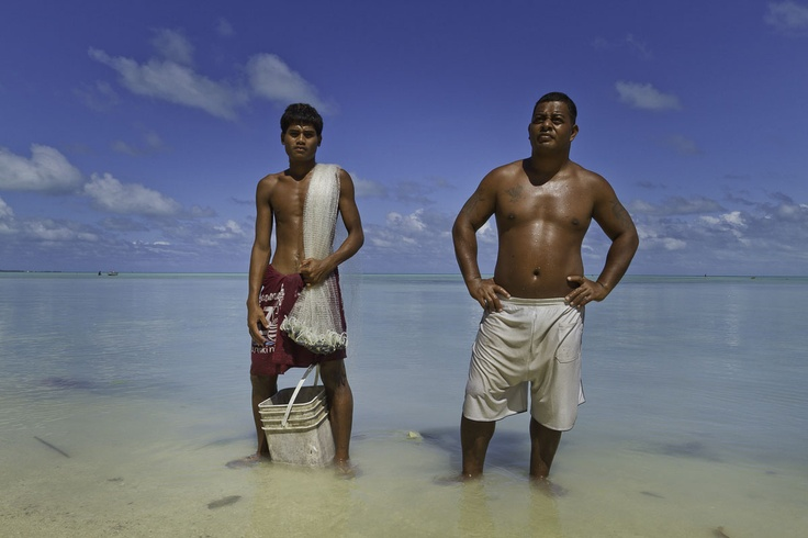 94 Best Images About Pacific Region Culture History And