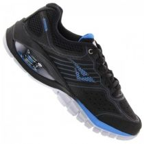 TENIS MASCULINO BOUT'S RAYS 9046