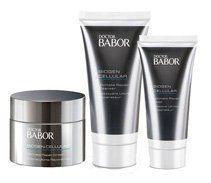 BABOR - DOCTOR BABOR Regeneration Kit by Babor. $208.00