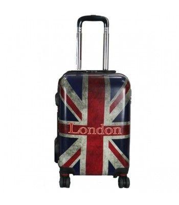 Mejores 37 im genes de maletas de viaje juveniles en pinterest juveniles maleta de viaje y viajes - Banera de viaje ...