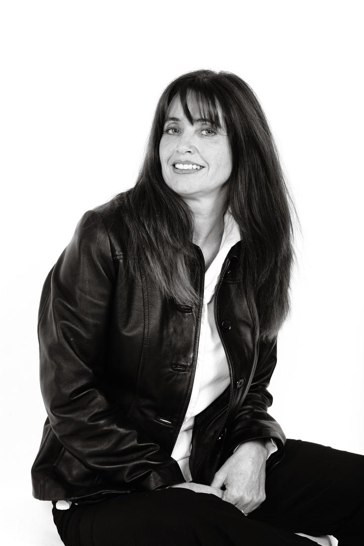 Shelley Simpson aka Agent99  Royal LePage ProAlliance Realty  Trenton, 613-394-4837