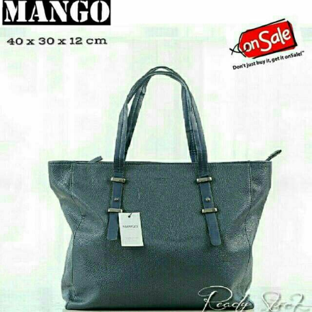 Saya menjual MANGO220 - Zipper Navy Blue seharga Rp250.000. Dapatkan produk ini hanya di Shopee! https://shopee.co.id/deventostore/10850587 #ShopeeID