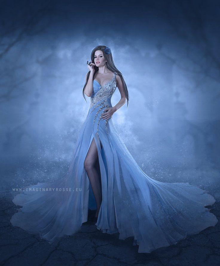 541 Best Blue Images On Pinterest