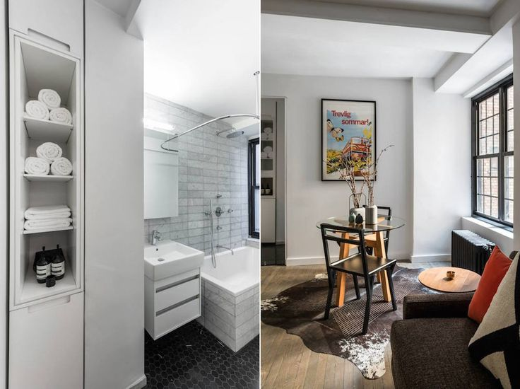 214 best Minimalist images on Pinterest Small spaces, Creative - küchen modern design