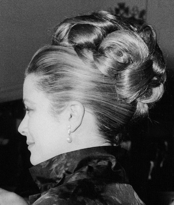 haircut cary nc 2726 best images about princess grace of 2977