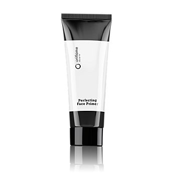 Oriflame Beauty Perfecting Face Primer