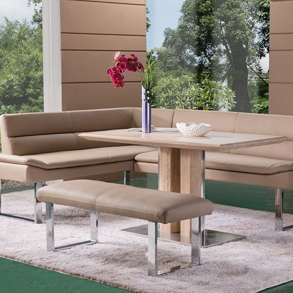 25 best ideas about corner bench dining table on