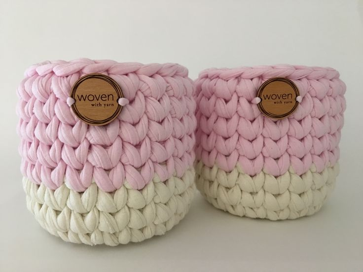 Planter baskets. Custom order