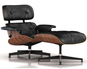 Eames Lounge Chair and Ottoman at the Herman Miller Official Store.  Includingthe iconic Eames Lounge Chair and Ottoman in a variety of veneers,  ...