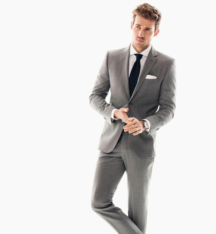 39 best images about WeddingAttire on Pinterest | Wool suit ...