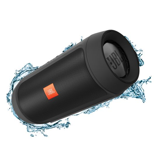 charge2plus-water-black-b4f2e98c.png (535×535)