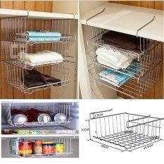 Kitchen Storage price in Singapore - Buy best Kitchen Storage online | www.lazada.sg
