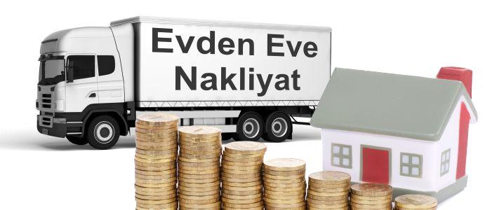 Mardin Nakliyat | ibrahimfirat.net | KişiseL Görüş Evrensel Bilgi