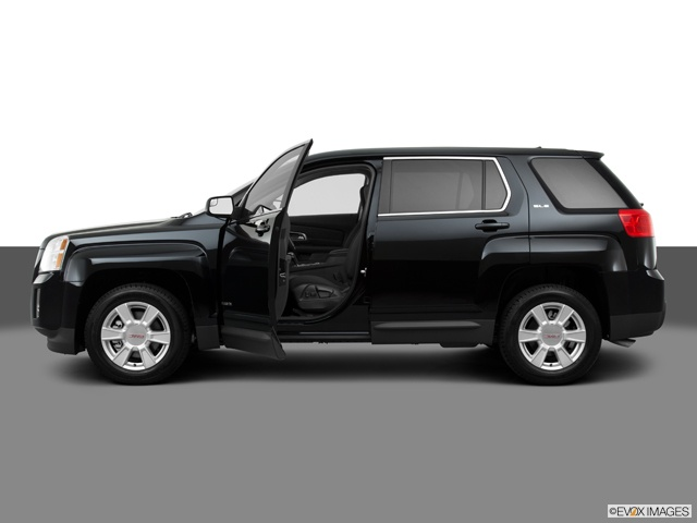 7 Best Suv Truck Obsession Images On Pinterest Suv