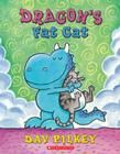 Dragon is back. This time, he adopts a stray cat that he names Cat. (Trust me, it's hilarious.) Will Dragon learn how to take care of a pet? And why is Cat such a chubster when she's been living on the streets? A silly story with a sweet twist. Available in Spanish as El gato gordo de Dragón.