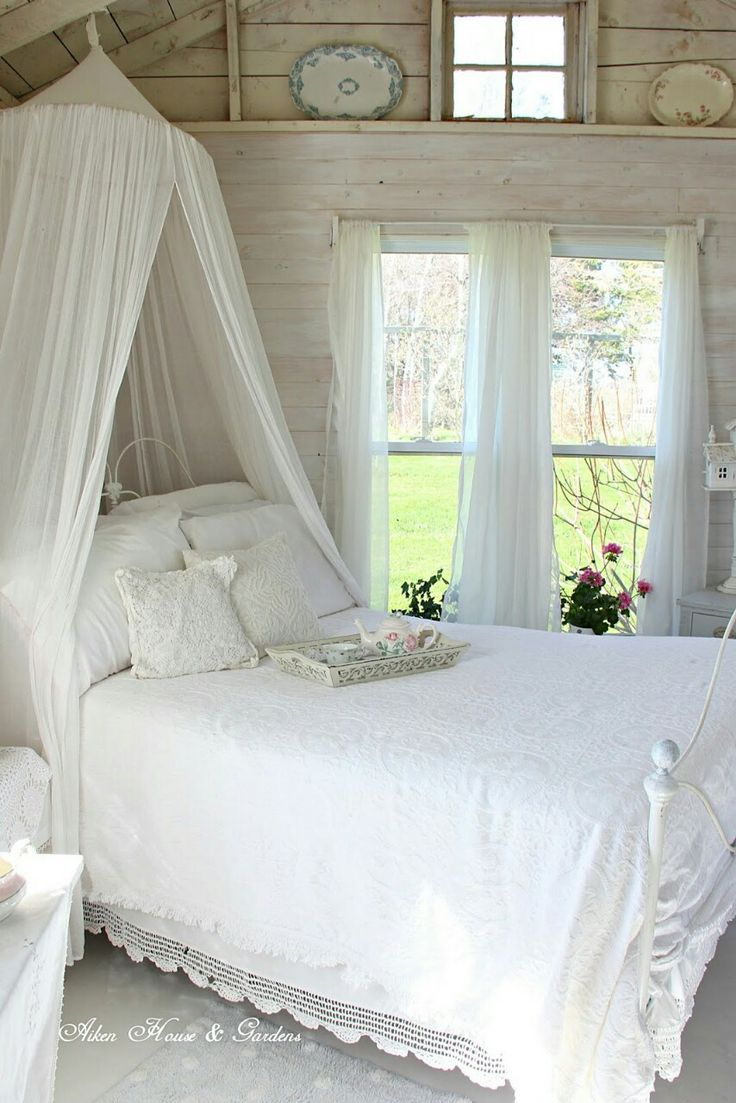 59 best bedrooms images on pinterest master bedrooms luxury