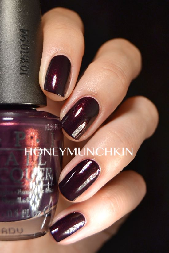 The 25 best black cherry paint ideas on pinterest black for Black paint swatch