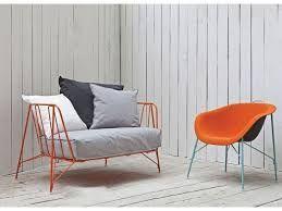 Image result for eucanistro sofa