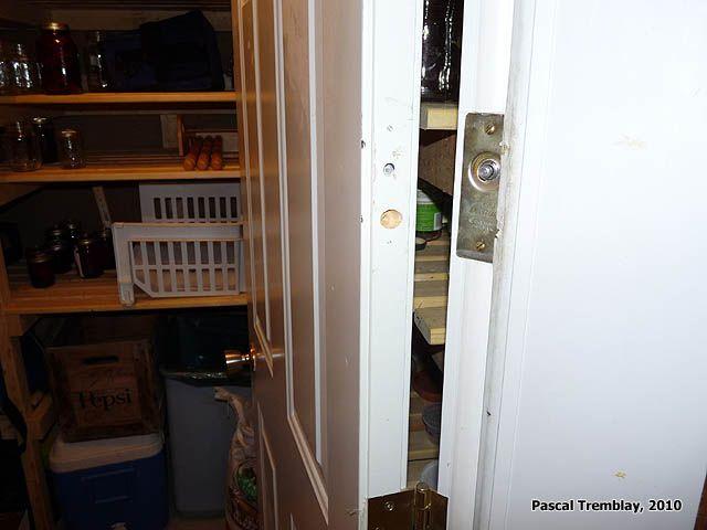 Les 25 meilleures id es de la cat gorie chambre froide sur pinterest d cor de chambre for Construction chambre froide positive